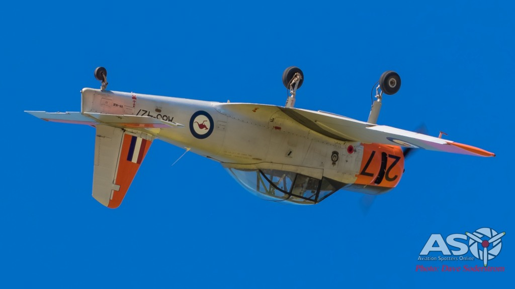 Tocumwal-2019-79-1-of-1