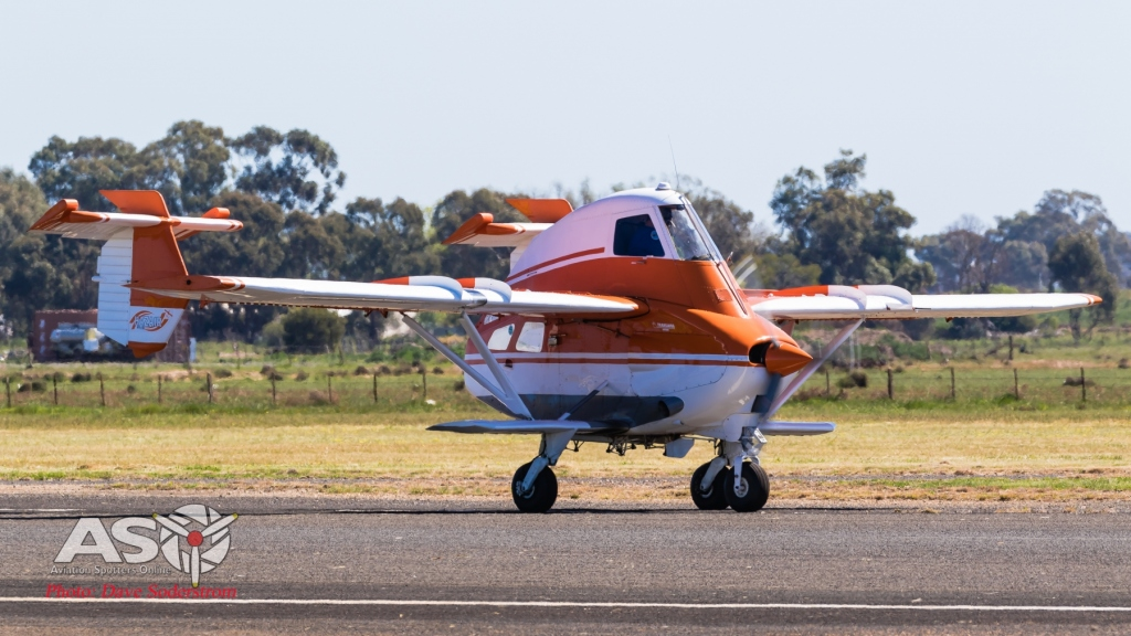 Tocumwal-2019-8-1-of-1