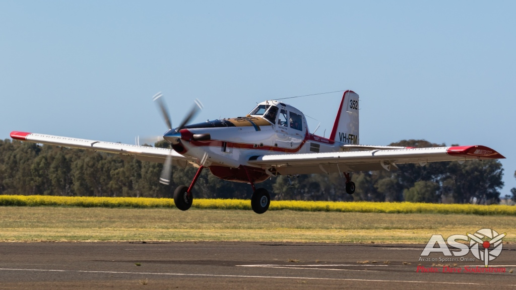 Tocumwal-2019-90-1-of-1