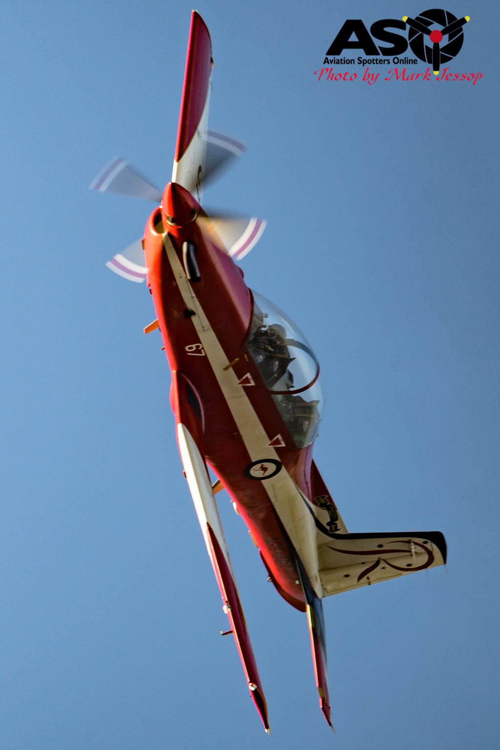 Townsville Airshow website-36