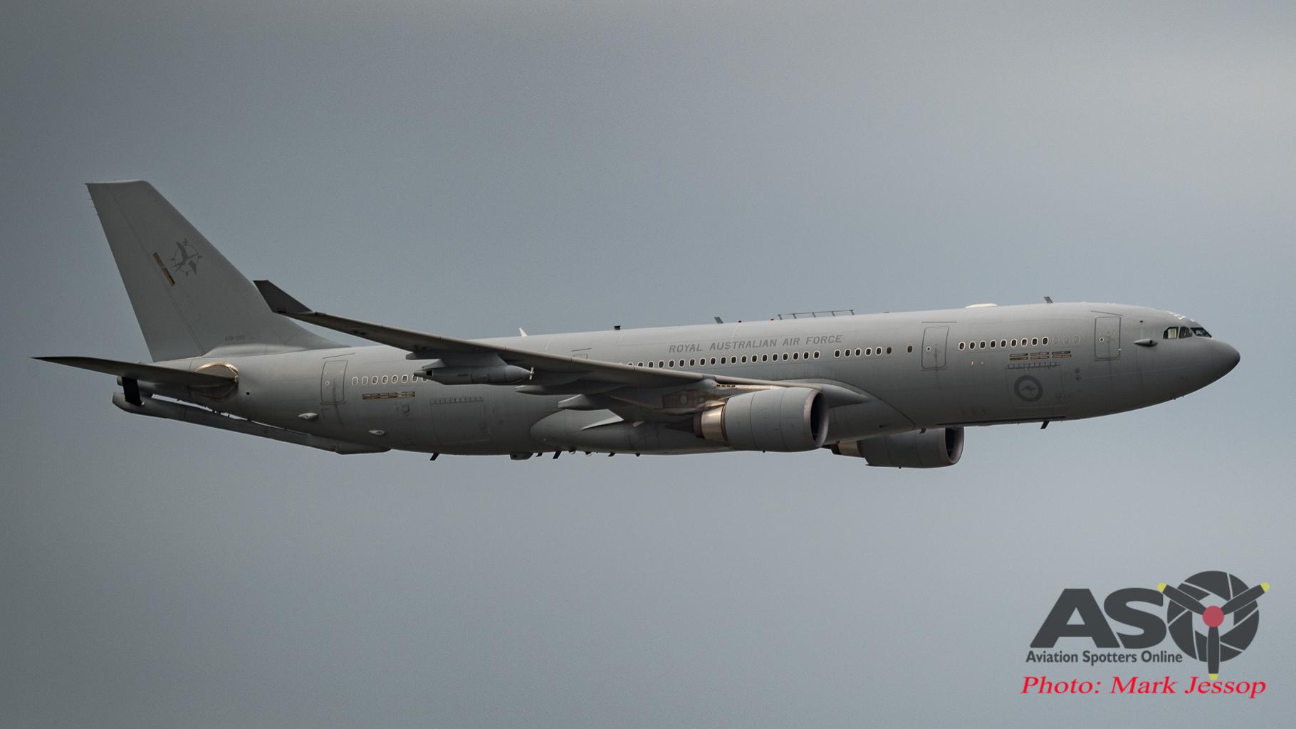Townsville Airshow website-7-2