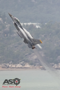 Townsville Airshow website-2-3
