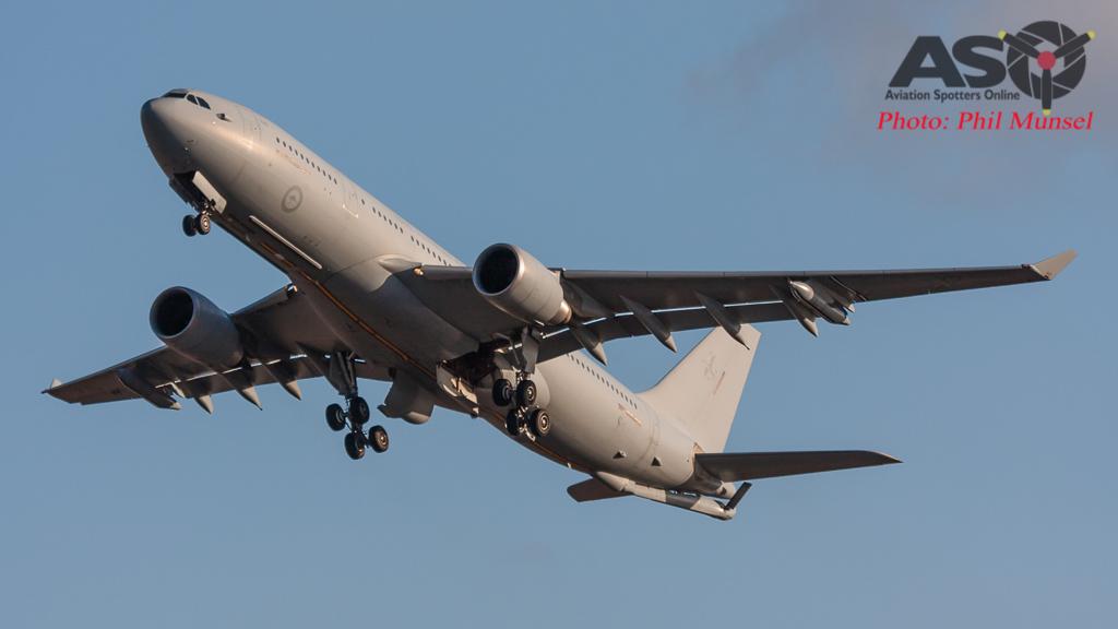 RAAF KC-30A MRTT (10)