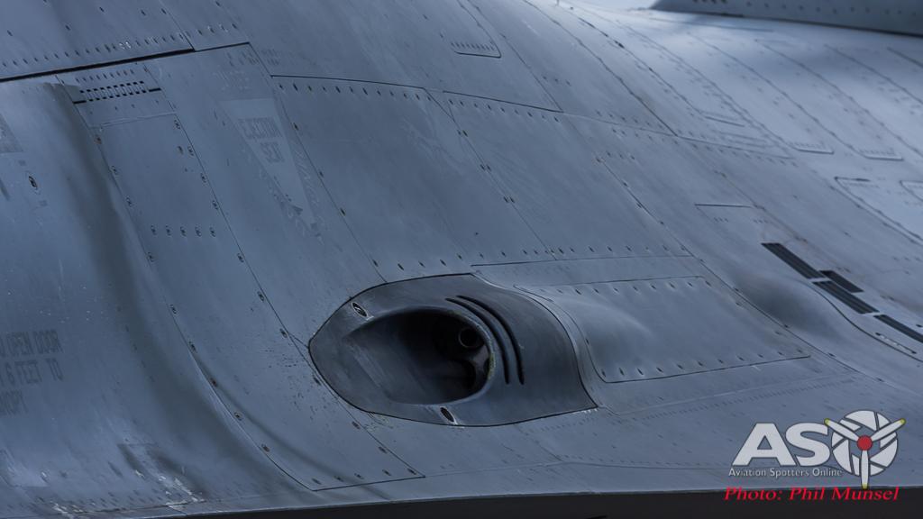 USAF F-16 (64)