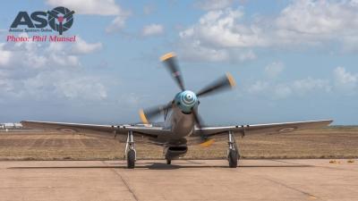 CAC 18 Mk 21 P-51D Mustang (10)