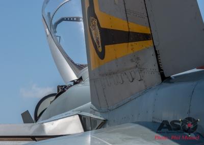 RAAF FA-18 Hornet (2)