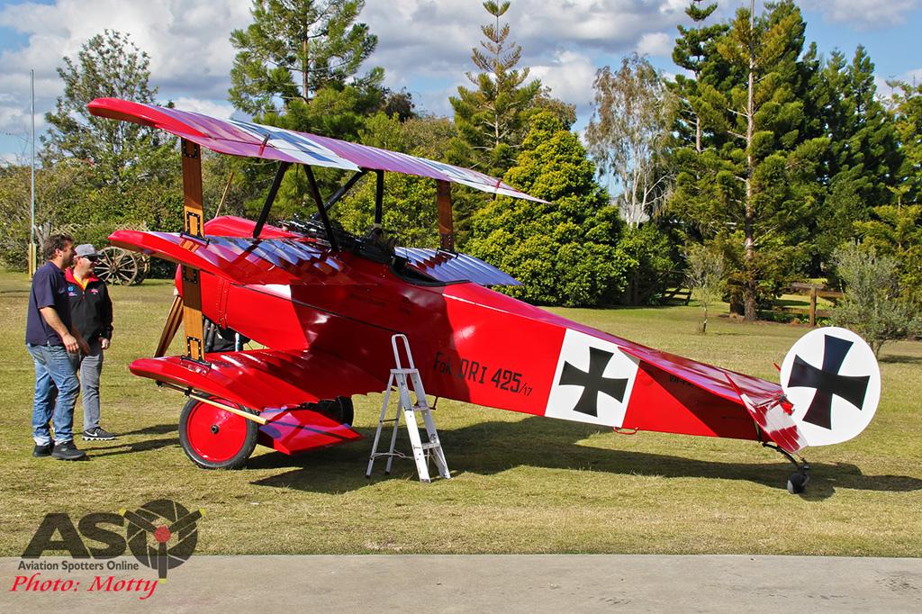 Mottys-Triplane VH-FXP Luskintyre Paul Bennet-0078-001-ASO