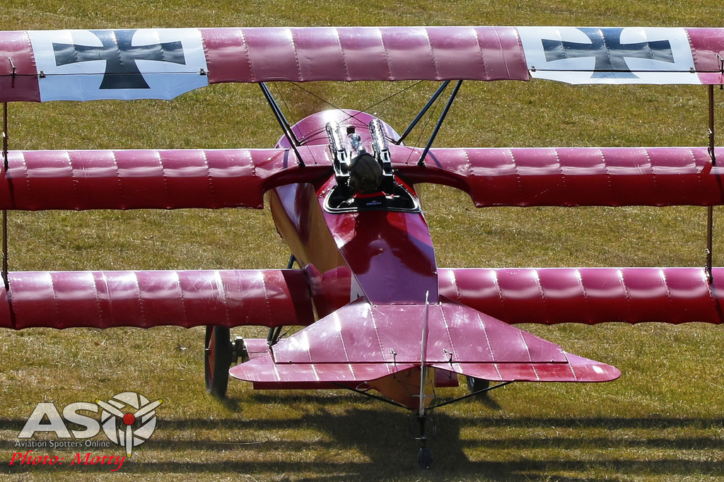 Mottys-Triplane VH-FXP Luskintyre Paul Bennet-0152-001-ASO