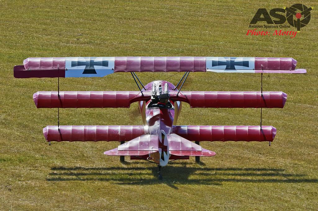 Mottys-Triplane VH-FXP Luskintyre Paul Bennet-0293-001-ASO