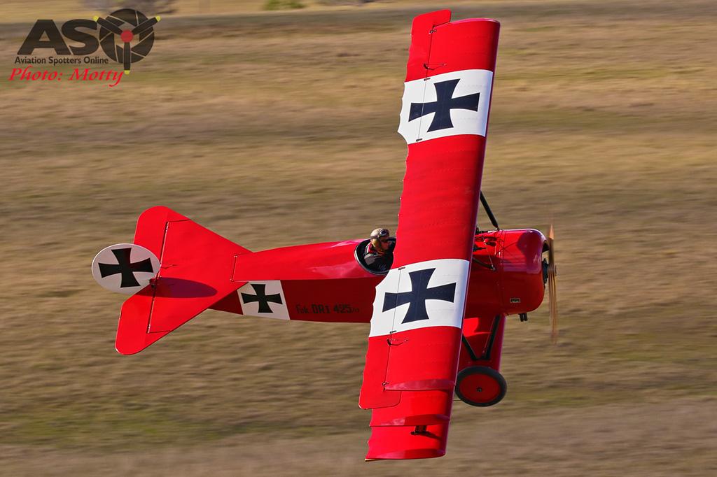 Mottys-Triplane VH-FXP Luskintyre Paul Bennet-0850-001-ASO