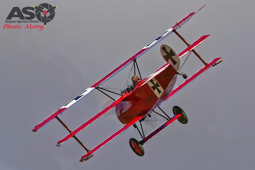 Mottys-Triplane VH-FXP Luskintyre Paul Bennet-1312-001-ASO