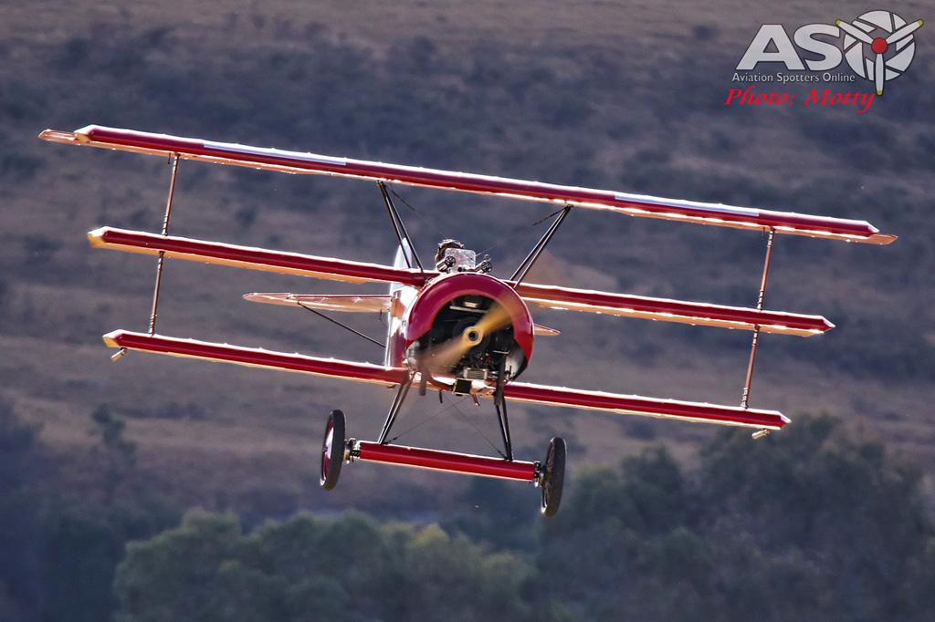 Mottys-Triplane VH-FXP Luskintyre Paul Bennet-1656-001-ASO