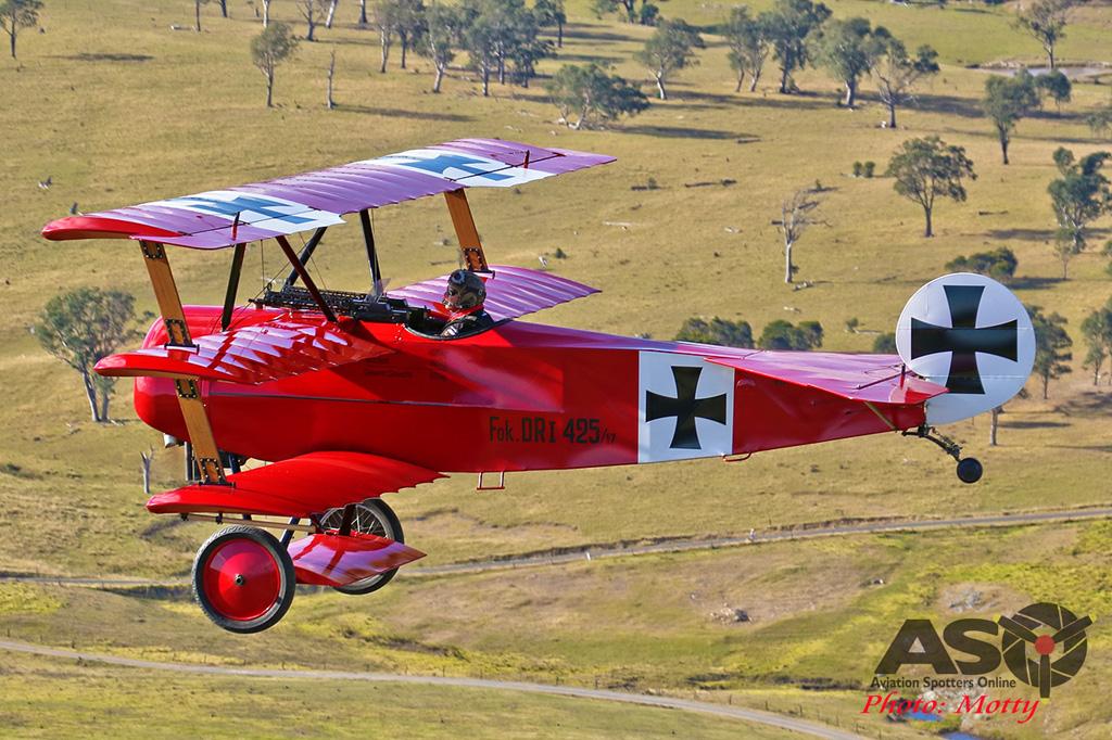 Mottys-Triplane VH-FXP Luskintyre Paul Bennet-3361-001-ASO