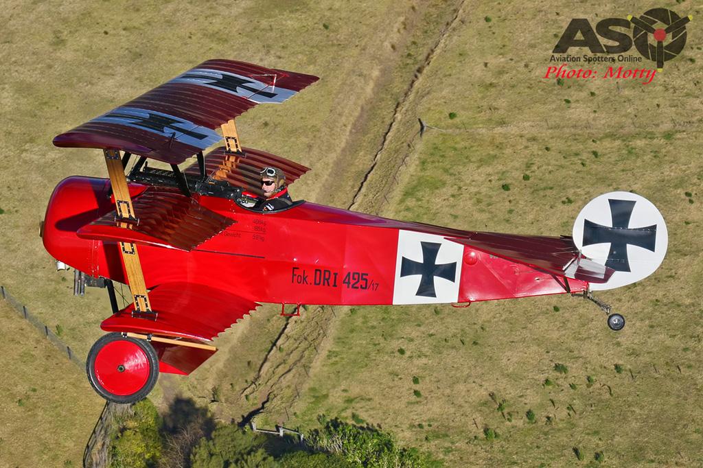 Mottys-Triplane VH-FXP Luskintyre Paul Bennet-3691-001-ASO