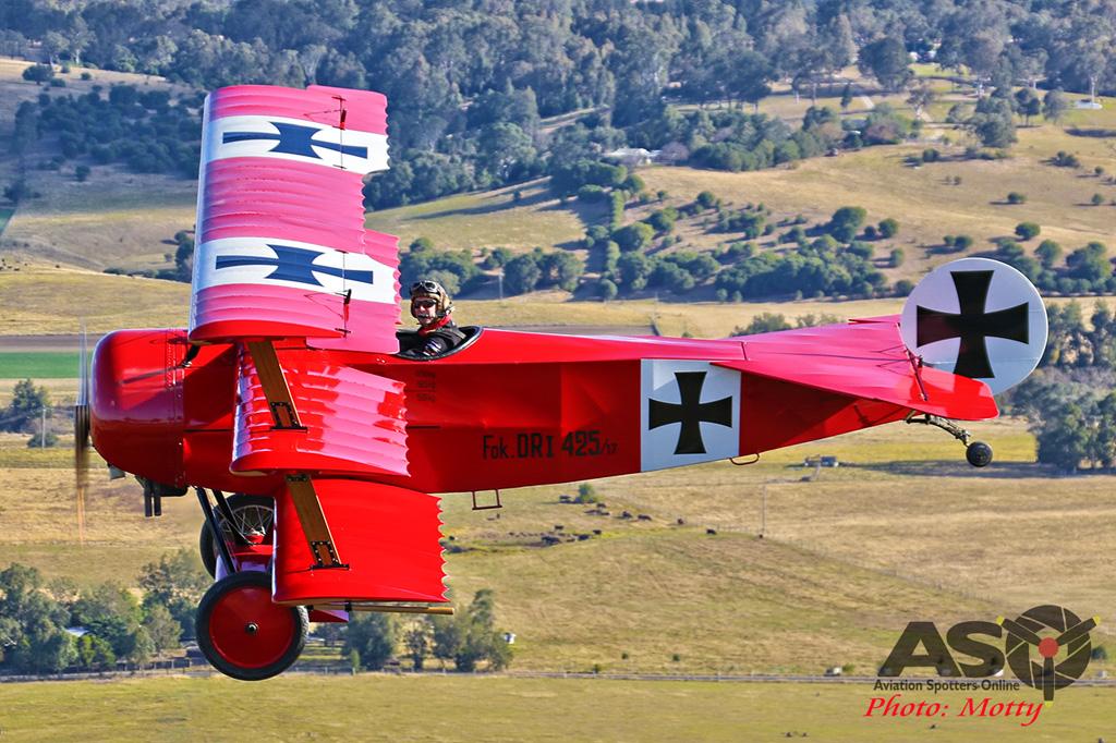 Mottys-Triplane VH-FXP Luskintyre Paul Bennet-4054-001-ASO