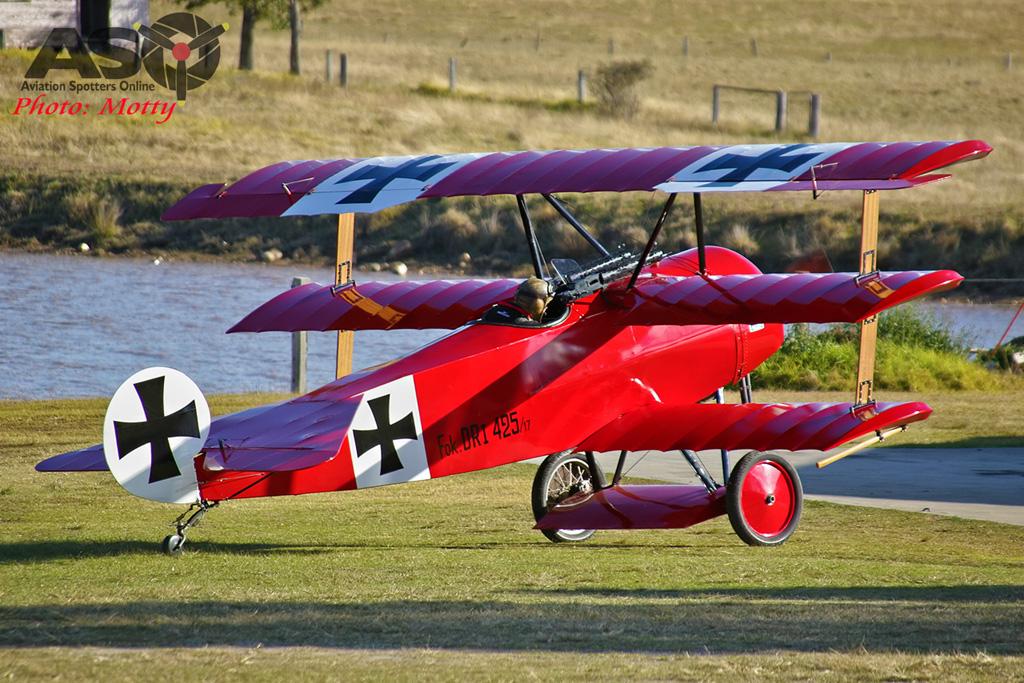 Mottys-Triplane VH-FXP Luskintyre Paul Bennet-4125-001-ASO