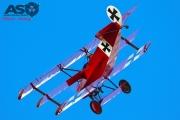 Mottys-Triplane VH-FXP Luskintyre Paul Bennet-0726-001-ASO