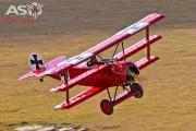 Mottys-Triplane VH-FXP Luskintyre Paul Bennet-0831-001-ASO