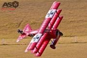 Mottys-Triplane VH-FXP Luskintyre Paul Bennet-1042-001-ASO