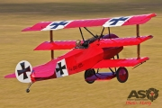 Mottys-Triplane VH-FXP Luskintyre Paul Bennet-1067-001-ASO