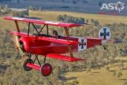 Mottys-Triplane VH-FXP Luskintyre Paul Bennet-2896-001-ASO