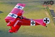 Mottys-Triplane VH-FXP Luskintyre Paul Bennet-3148-001-ASO
