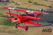 Mottys-Triplane VH-FXP Luskintyre Paul Bennet-3284-001-ASO