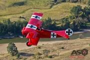 Mottys-Triplane VH-FXP Luskintyre Paul Bennet-3354-001-ASO