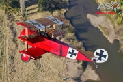 Mottys-Triplane VH-FXP Luskintyre Paul Bennet-3613-001-ASO