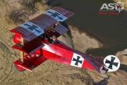 Mottys-Triplane VH-FXP Luskintyre Paul Bennet-3653-001-ASO