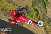 Mottys-Triplane VH-FXP Luskintyre Paul Bennet-3674-001-ASO