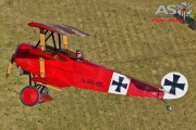 Mottys-Triplane VH-FXP Luskintyre Paul Bennet-3722-001-ASO