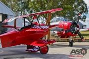 Mottys-Triplane VH-FXP Luskintyre Paul Bennet-0036-001-ASO