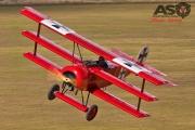 Mottys-Triplane VH-FXP Luskintyre Paul Bennet-1144-001-ASO