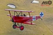 Mottys-Triplane VH-FXP Luskintyre Paul Bennet-2453-001-ASO