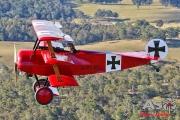 Mottys-Triplane VH-FXP Luskintyre Paul Bennet-2789-001-ASO
