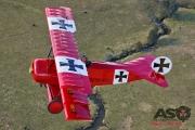 Mottys-Triplane VH-FXP Luskintyre Paul Bennet-3064-001-ASO