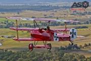 Mottys-Triplane VH-FXP Luskintyre Paul Bennet-3424-001-ASO