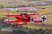 Mottys-Triplane VH-FXP Luskintyre Paul Bennet-3489-001-ASO