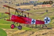 Mottys-Triplane VH-FXP Luskintyre Paul Bennet-3584-001-ASO