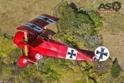 Mottys-Triplane VH-FXP Luskintyre Paul Bennet-3679-001-ASO
