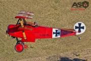 Mottys-Triplane VH-FXP Luskintyre Paul Bennet-3742-001-ASO