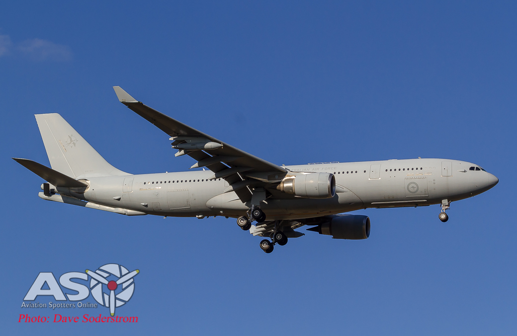 A39-003 RAAF KC-30A ASO 2 (1 of 1)
