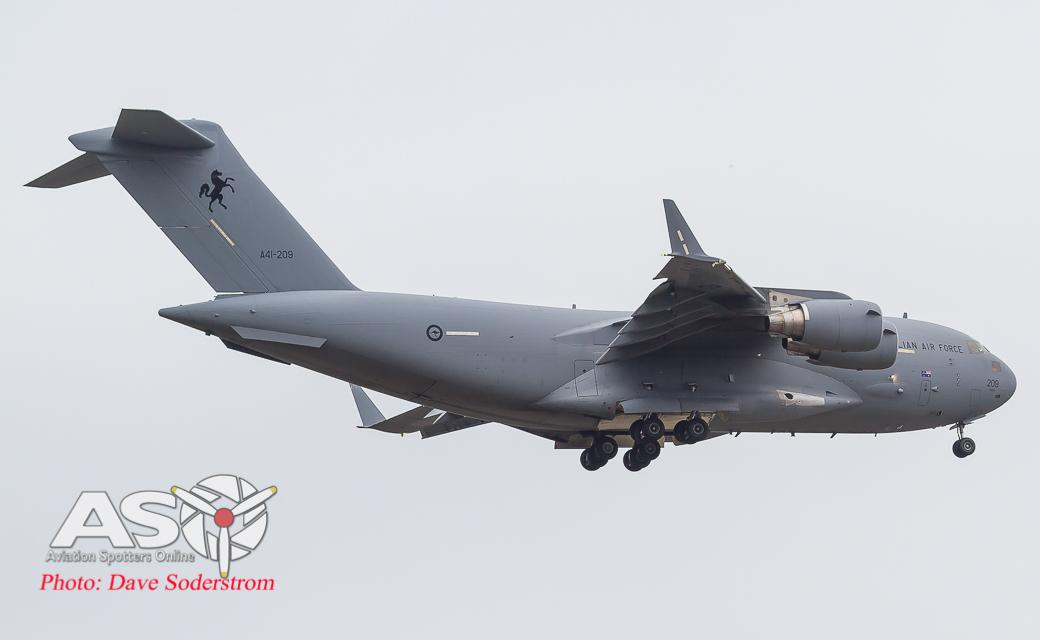 A41-209 RAAF C-17 ASO 2 (1 of 1)