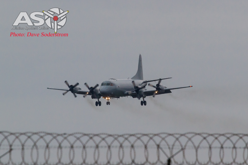 AP-3C Orion ASO LR (1 of 1)