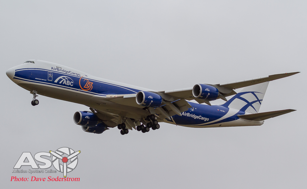 AirBridge 747-8 ASO 1 (1 of 1)