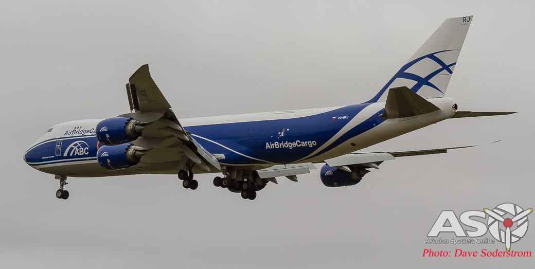 Airbridge 747-8 VQ-BRJ ASO 1 (1 of 1)