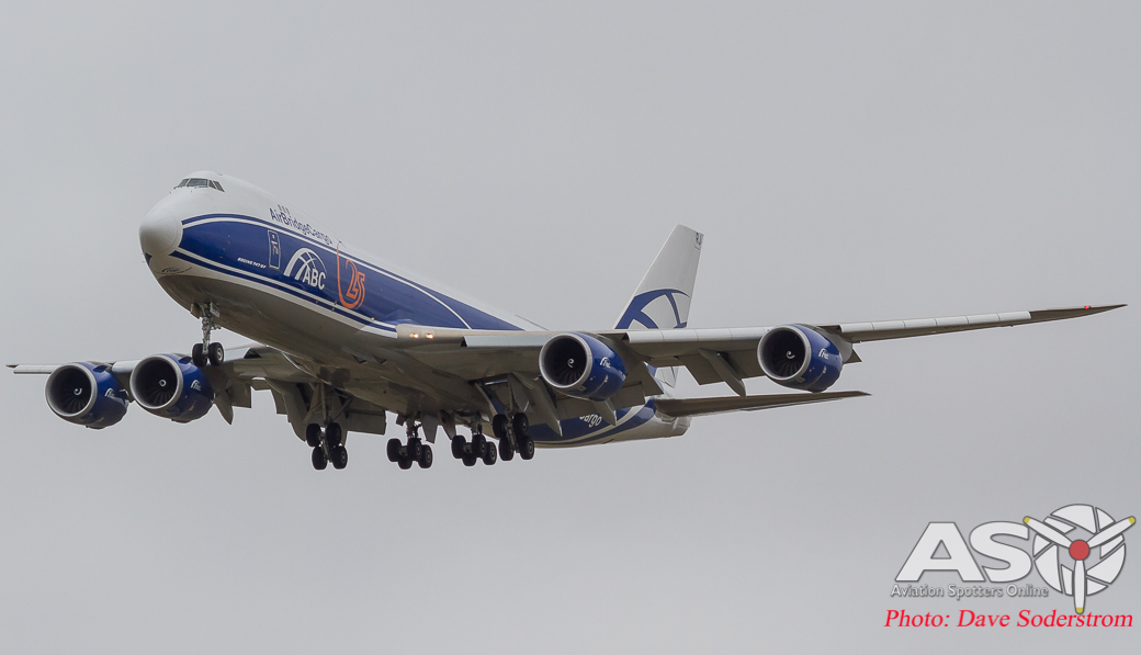 Airbridge 747-8 VQ-BRJ ASO 3 (1 of 1)