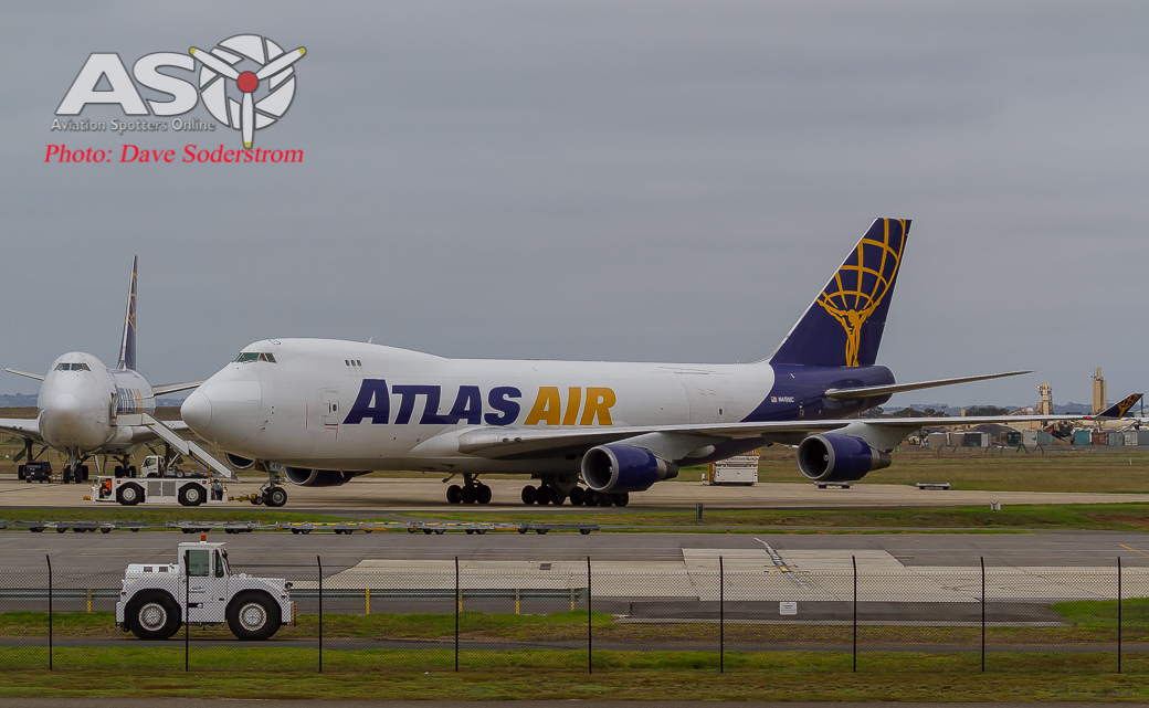 Atlas 747s ASO 1 (1 of 1)