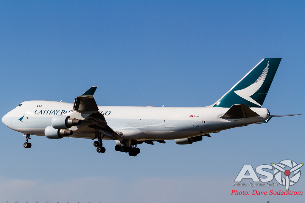 B-LIB Cathay Pacific Cargo 747 ASO LR (1 of 1)